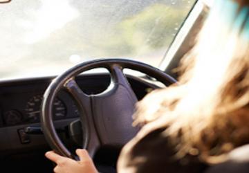 Une nouvelle technologie pourrait éviter 64% des accidents sur les routes