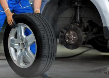 Rappel de plus de 10 000 pneus de deux marques populaires au Canada