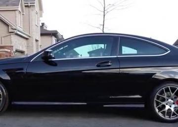 L'hiver a été dur pour votre voiture; voici comment lui redonner les airs d'une neuve!