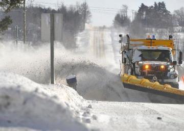 Une bien mauvaise nouvelle pour les automobilistes Québécois