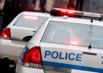 Trois motocyclistes gravement blessés en quelques heures