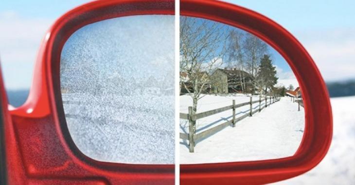 7 astuces indispensables pour que votre automobile survive à l'hiver
