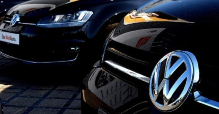 Gigantesque poursuite contre Volkswagen pour les moteurs truqués!