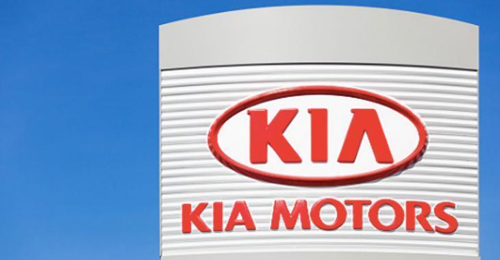 Une toute nouvelle voiture sport pour Kia