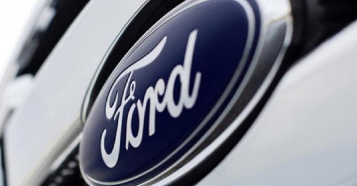 Ford effectue le rappel de 200 000 autres véhicules, pour prévenir des accidents!