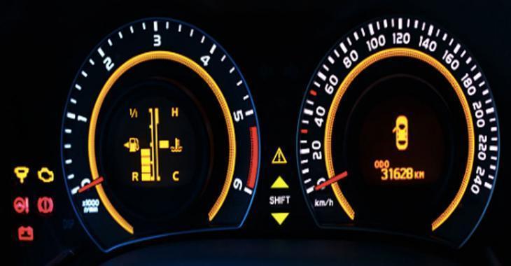 Les 10 voitures qui ont le plus de chances d'atteindre 300000km