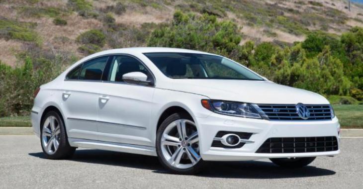 VW rappelle 300 000 voitures pour un nouveau problème! Le moteur pourrait vous jouer un bien mauvais tour!