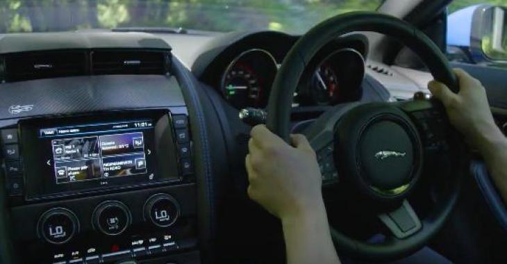 6 choses à savoir lorsque vous conduisez vite. Elles pourraient vous éviter des problèmes!