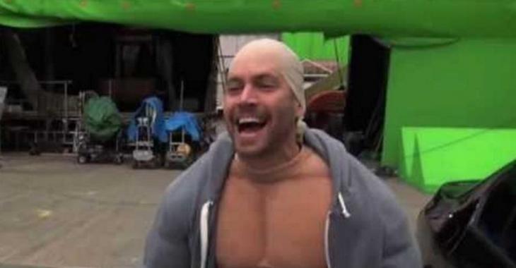 Le moment le plus drôle impliquant Paul Walker, il se moque de Vin Diesel!