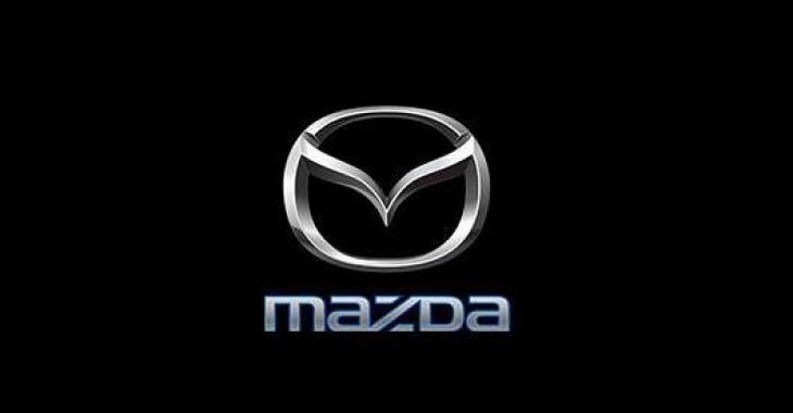 Mazda fait une annonce qui suscite beaucoup de réactions!