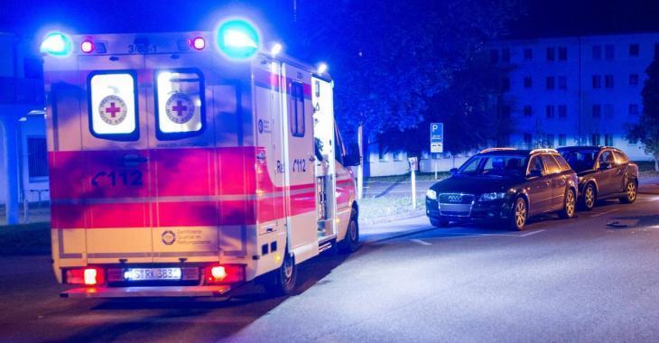 Une nouvelle invention pour prévenir les cas de décès de bébés dans les autos, ça peut sauver des vies!