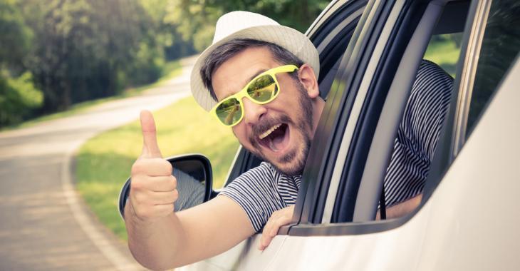 C'est maintenant possible d'avoir une voiture neuve à toutes les années sans vous ruiner!
