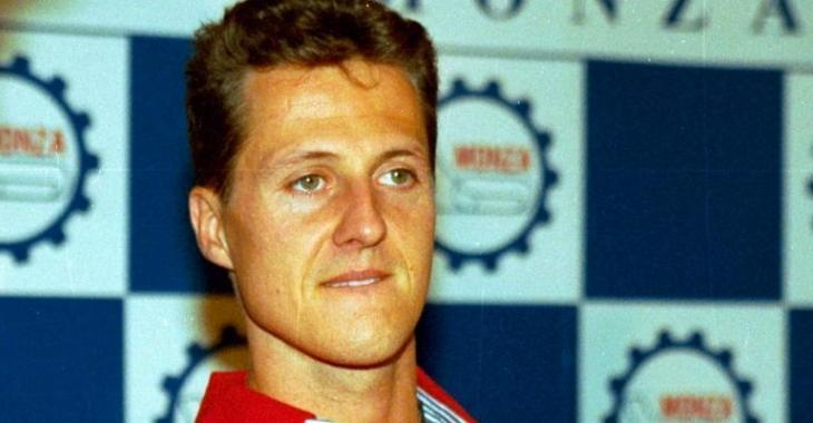 Un des chirurgiens de Michael Schumacher dévoile une nouvelle désastreuse.