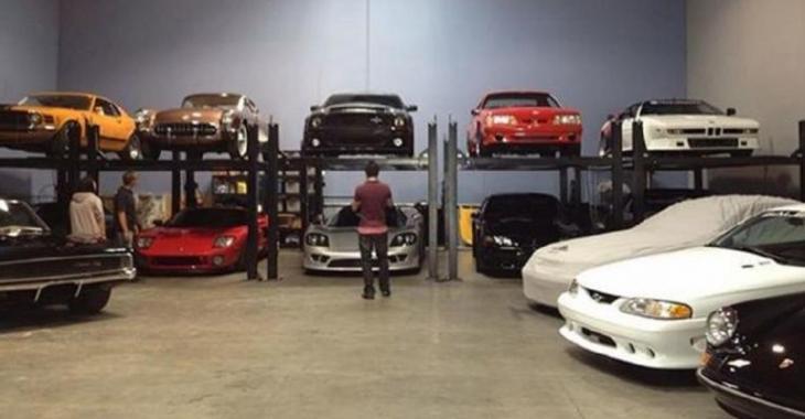 La famille de Paul Walker pourra enfin récupérer ses voitures volées, un soulagement pour ses proches!