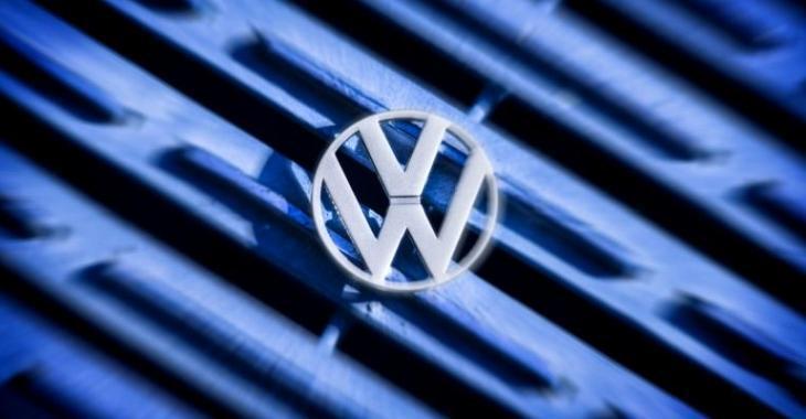 Un facture GIGANTESQUE en avocats à payer pour Volkswagen, attendez de voir le montant!