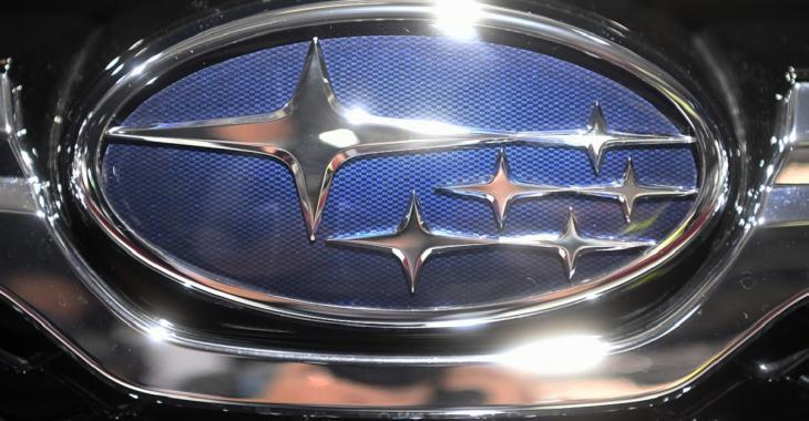 Subaru procède au rappel de 600 000 véhicules, soyez vigilants!