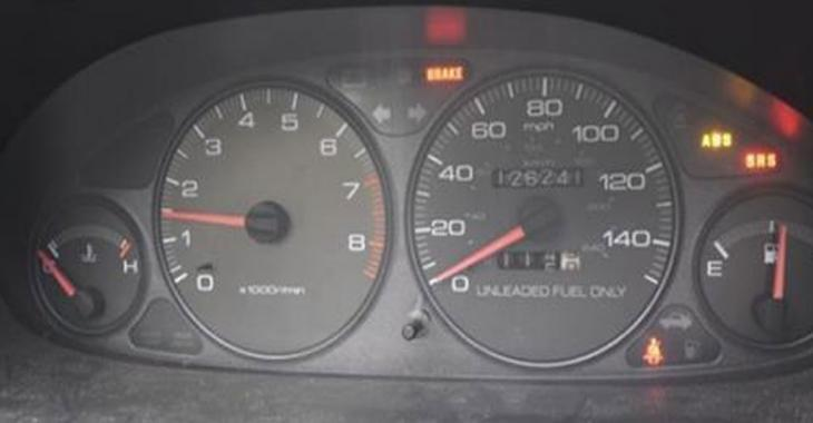Les experts conseillent de ne pas réchauffer votre voiture