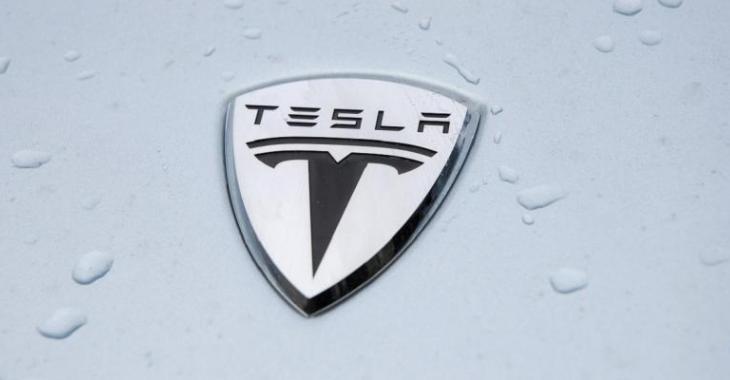 Nouvelle importante pour Tesla, une innovation gigantesque!