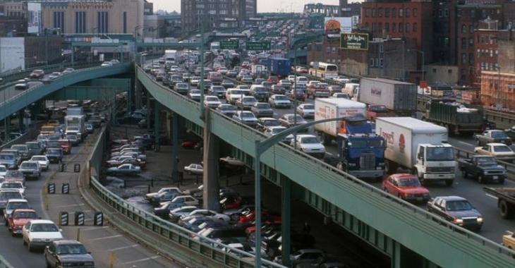 La meilleure solution pour régler les problèmes de trafic, une vidéo que tout le monde devrait voir et comprendre!