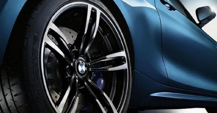 Une nouvelle BMW que tous croyaient impossible, changement de plan pour la compagnie!
