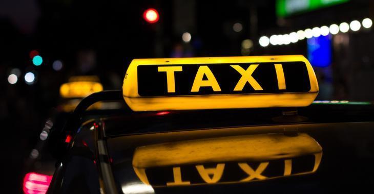 Un taxi refuse de faire monter un aveugle et son chien-guide dans sa voiture