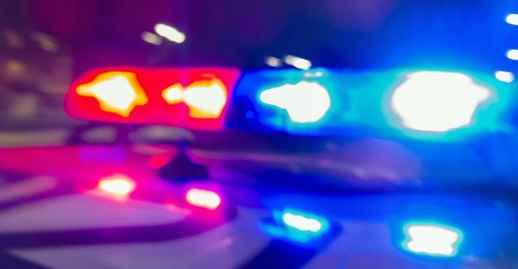 Un mort et cinq blessés dans un violent face à face sur l'Autoroute 10